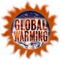 Global Warming – Why Only Now? (Part 2)