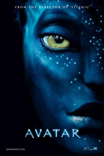 Avatar and the Philosophy of Faith