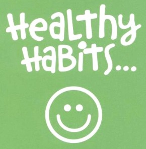 107 Healthy Habits And Behaviors For A Healthier Lifestyle