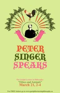 peter-singer-guelph-poster