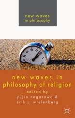 new-waves-in-philosophy-of-religion